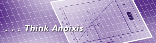 think Anoixis Corporation for Pharmacometric Publications