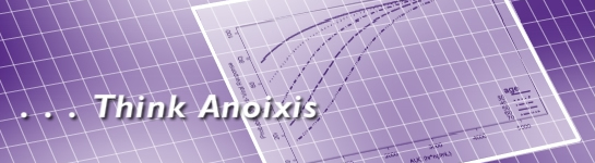 think Anoixis Corporation for Pharmacometric Services